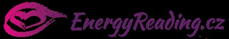 EnergyReading.cz