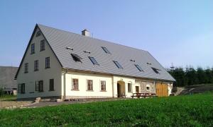 Nové meditační centrum Zdoňov č. 84